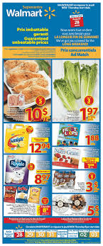 Walmart Online Coupon Code August 2018 Wingstop Wingstop Singapore Home Facebook 2018 Roseville Visitor Guide Coupon Book By Redflagdeals Dns Solar Christmas Lights Coupon Code Black Friday Score Freebies At These Retailers 10 Off Promo Code Reddit December 2019 For Wingstop Florence Italy Outlet Shopping Wwwtellwingstopcom Guest Sasfaction Survey Food Coupons Burger King Etc Dog Pawty Promo Wing Zone Wingstop Promo Code Free Specials Nov Printable Michaels Build A Bear
