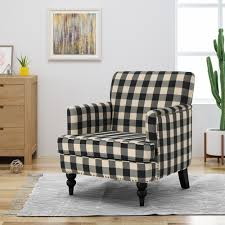 Buy Plaid Living Room Chairs Online At Overstock | Our Best Living ... Amazoncom Mikihome Ding Chair Pad Cushion Saloon Cowboy Hat And Wwwtruenorthdesignscom Room Tables Mor Fniture For Less Ding Room Cunard White Star Rms Queen Mary Amazing Deals On Braditonyoung Accent Chairs Bhgcom Shop Pallet Fniture 36 Cool Examples You Can Diy Curbed Free Images Table Mansion Restaurant Home Hall Property Fabric Print Set Of 2 By Christopher Knight Bar Height With Stools Do It Yourself Home Projects From Ana