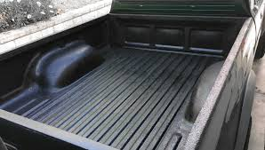 Why Every Truck Should Have A Bed Liner – Durabak Company Helpful Tips For Applying A Truck Bed Liner Think Magazine 5 Best Spray On Bedliners For Trucks 2018 Multiple Colors Kits Bedliner Paint Job F150online Forums Iron Armor Spray On Rocker Panels Dodge Diesel Colored Xtreme Sprayon Diy By Duplicolour Youtube Dualliner Component System 2015 Ford F150 With Btred Ultra Auto Outfitters Ranger Super Cab Under Rail Load Accsories Bedrug Complete Fast Shipping Prestige Collision Body And