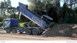 A Dump Truck Unloading Sand And Soil; House Stock Video Footage ... Wooden Tipping Sand Truck By Legler A Mouse With A House Tearin It Up In The Sand Chevy Obsession Pinterest Cars 4x4 Toy Truck Stock Photo Image Of Outdoor Seashore 10526362 Black Rhino Armory Wheels Desert Rims 2017 Ram 1500 Rebel Mojave Limited Edition Photo Gallery Boston And Gravel Of Unloading Earthworks Remediation Frac Transportation Land Movers Buy Digger Free Wheel Online In India Kheliya Toys Off Road Classifieds Superlite