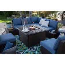 6 Person Patio Set Canada by Best 25 Patio Sets Ideas On Pinterest Yard Furniture Garden
