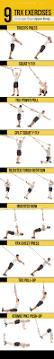 Trx Ceiling Mount Alternative by Best 25 Trx Sport Ideas On Pinterest Trx Trx Training And Trx