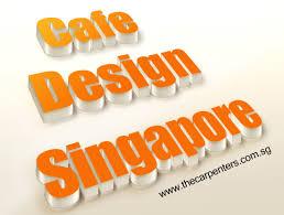 100 Singapore Interior Design Magazine SG Medium
