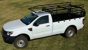 Bakkie Racks | Galvanized Steel | Lifetime Guarantee Retraxpro Mx Retractable Tonneau Cover Trrac Sr Truck Bed American Built Racks Sold Directly To You Used Chevrolet For Sale Pickup Sideboardsstake Sides Ford Super Duty 4 Steps Thule Rack T System Craigslist For Trucks Roof Canada Plus Advantageaihartercom Ladder Lowes In Los Angeles Alloy Motor Accsories Wiesner New Gmc Isuzu Dealership In Conroe Tx 77301 Es 422xt Xsporter Utility Body Inlad Van Company Tracone 800 Lb Capacity Universal Rack27001