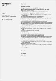 Journalist Resume Example. Journalist Resume Sample Sample .. – The ... Journalist Resume Examples Sample Broadcast Essays Rsum Gabe Allanoff Video Journalist Resume Samples Velvet Jobs Awesome Sample Atclgrain What You Know About Realty Executives Mi Invoice And 1213 Sports Elaegalindocom Journalism Alzheimer S Diase Music Therapy Cover 23 Sowmplate 3 Mplate Ledgpaper Format For Experienced Valid Luxury Cover Letter For Entry Level Fresh