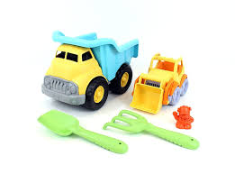 GREEN TOYS - ECO FRIENDLY SAND AND WATER PLAY DUMP TRUCK WITH SCOOPER Green Toys Eco Friendly Sand And Water Play Dump Truck With Scooper Dump Truck Toy Colossus Disney Cars Child Playing With Amazoncom Toystate Cat Tough Tracks 8 Toys Games American Plastic Gigantic And Loader Free 2 Pc Cement Combo For Children Whosale Walmart Canada Buy Big Beam Machine Online At Universe Fagus Wooden Jual Rc Excavator 24g 6 Channel High Fast Lane Pump Action Garbage Toysrus