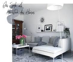 designklassiker bei all about design wohnklamotte