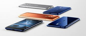 The phone es with Snapdragon 835 Same chipset that s inside Samsung Galaxy S8 and ePlus 5 It will also e with dual lens 13MP camera with Zeiss