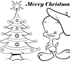 Top 20 Free Printable Disney Christmas Coloring Pages Online 2363640