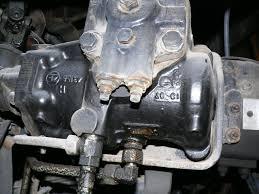 100 Atlanta Lift Truck Salvage Volvo Used Parts