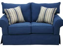 sofa cindy crawford microfiber sofas shocking cindy crawford
