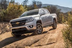 2016 Chevrolet Colorado Z71 Diesel Long-Term Verdict - Motor Trend The 2019 Silverados 30liter Duramax Is Chevys First I6 Warrenton Select Diesel Truck Sales Dodge Cummins Ford American Trucks History Pickup Truck In America Cj Pony Parts December 7 2017 Seenkodo Colorado Zr2 Off Road Diesel Diessellerz Home 2018 Chevy 4x4 For Sale In Pauls Valley Ok J1225307 Lifted Used Northwest Making A Case For The 2016 Chevrolet Turbodiesel Carfax Midsize