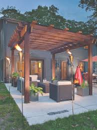 Review Houzz Backyard - Vectorsecurity.me Garden Design With Deck Ideas Remodels Uamp Backyards Excellent Houzz Backyard Landscaping Appealing Patio Simple Brilliant Pool Designs For Small Best Decor On Tropical Landscape Splendid 17 About Concrete Remodel 98 11 Solutions Your The Ipirations