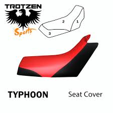 Honda TRX 450R Rebel Flag Seat Cover - Trotzen Sports Snap Rebel Flag Infant Car Seat Cover Velcromag Photos On Pinterest Neosupreme Covers Carstruckssuvs Made In America Free Ram Gets Rebellious History Of The Confederate Flag South Carolina The San Diego Honda Trx 450r Trotzen Sports Used 2018 Ram 1500 Rebelhemi Monsterthousands Extras Mint For 1969 Amc Sale Classiccarscom Cc1125193 2016 Crew Cab 4x4 Review Find More Information About Universal For Laramie Longhorn Rwd Truck In Pauls