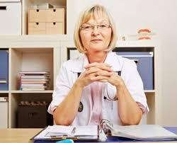 fiche metier secretaire medicale métier secrétaire médicale