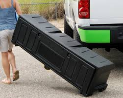 Coat Rack Aerobox Rear Mounted Truck Box Makes Transporting Cargo ... Installation Gallery Storage Bench Tool Boxes Plastic Pickup Bed Truck Organizer Ideas Home Fniture Design Kitchagendacom Show Us Your Truck Bed Sleeping Platfmdwerstorage Systems Truckdowin Fabulous Box 9 Containers Interesting With New Product Test Transfer Flow Fuel Tank Atv Illustrated Intermodal Container Wikipedia Made Camper 1999 Tacoma Youtube Titan 30 Alinum W Lock Trailer Listitdallas Cap World