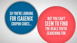 Isagenix Coupon Codes: Isagenix Cleanse & Isagenix 30 Day System Isagenix Coupon Code 2018 Y Pad Kgb Deals Buy One Get Free 2019 Jacks Employee Discount Weight Loss Value Pak Ultimate Omni Group Giant Eagle Policy Erie Pa Coupons And Discounts Blue Sky Airport Parking Zoomin For Photo Prints The Baby Spot Express Promo Military Gearbest Redmi Airdots Plus Fun City Coupons Chandigarh Memorystockcom Product Free Membership Promo News Isamoviecom Ca