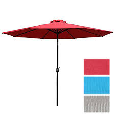 Sunbrella Patio Umbrellas Amazon by Patio Umbrella Repair Palm Springs Home Outdoor Decoration