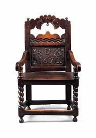 AN UNUSUAL CHARLES II CARVED OAK YORKSHIRE ARMCHAIR | DATED ... Details About Copper Grove Taber Oak Carved Rocker Chair 25 X 3350 4 Danish Carved Oak Armchair Dated 1808 Bargain Johns Antiques Victorian Antique Rocking Vintage Childs Rocking Chair Ssr Childs Hand Elephant In So22 Sold Era With Leather 1890s Ornate Lift Glastonbury Armchair 639070 Larkin Soap Company Ribbon Back Wainscot Second Half 17th Century Isolated