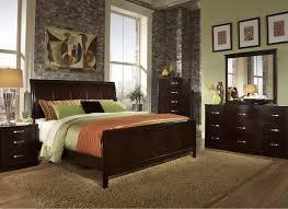 Large Size Of Furniturethrilling Dark Cherry Wood Bedroom Furniture Laudable Decorating Ideas