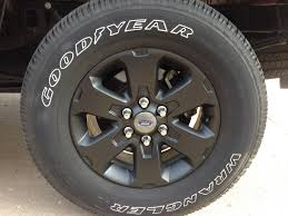 Truck Lug Nuts | Truckdome.us Amazoncom 22017 Ram 1500 Black Oem Factory Style Lug Cartruck Wheel Nuts Stock Photo 5718285 Shutterstock Spike Lug Nut Covers Rollin Pinterest Gm Trucks Steel Wheels Spiked On The Trucknot My Truck Youtube Filetruck In Mirror With Wheel Extended Nutsjpg Covers Dodge Diesel Resource Forums 32 Chrome Spiked Truck Lug Nuts 14x15 Key Ford Chevy Hummer Dually Semi Truck Steel Nuts Billet Alinum 33mm Cap Caterpillar 793 Haul Kelly Michals Flickr Roadpro Rp33ss10 Polished Stainless Flanged Semi Spike Nut Legal Chrome Ever Wonder What Those Spiked Do To A Car