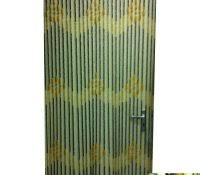 Beaded Door Curtains Walmart by How To Make Crystal Curtains At Home Online India Cgsdiy