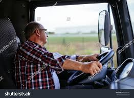 Senior Truck Driver Holding Wheel Looking Stock Photo 499264768 ... 5 Industries Looking For Commercial Driving License Holders In Looking A Box Truck Driver Driver Hayward Ca Truck Mirror Stock Photo Royalty Free Image Logging Drivers Owner Operator Trucks Wanted Front Of His Freight Forward Lorry Cabin Belchonock 139935092 In Sideview Mirror Getty Images And Dispatcher Front Of Lorries Freight Trucker Sitting Cab At The Driving Wheel Portrait Forklift Camera Stacking Boxes Across The World Posts Facebook Senior Holding Wheel 499264768