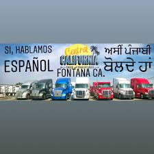 100 Central Truck Sales Fontana Posts Facebook