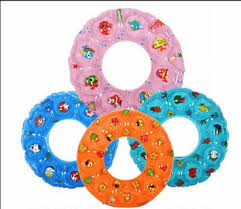Inflatable Tubes For Toddlers by Cheap Float For Children Find Float For Children Deals On Line At