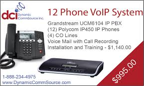 12 Voip Using Voicemeeter For Streaming Voip Youtube Siemens Gigaset A510 Ip Voip Dect Cordless Phone Ligo Snom D345 Sip 12line Telephone Telephones Direct Mitel 5212 50004890 12 Programmable Keys Dual Mode List Manufacturers Of Voip Buy Get Discount On How Does Work An Introduction To Discord The Latest And Greatest In Vx Broadcast Allworx Verge 9312 Telco Depot How To Guide Inexpensive Internet Protocol Telephony Solution Voice Video Data Quality Testing All Networks Vqddual Asus Rtac68u Ac1900 Wireless Dualband Gigabit Router Ooma