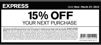 Retail Coupon Round-up For Shopping Deals 3/23/12 Weekend ... Ulta Free Shipping On Any Order Today Only 11 15 Tips And Tricks For Saving Money At Business Best 24 Coupons Mall Discounts Your Favorite Retailers Ulta Beauty Coupon Promo Codes November 2019 20 Off Off Your First Amazon Prime Now If You Use A Discover Card Enter The Code Discover20 West Elm Entire Purchase Slickdealsnet 10 Of 40 Haircare Code 747595 Get Coupon Promo Codes Deals Finders This Weekend Instore Printable In Store Retail Grocery 2018 Black Friday Ad Sales Purina Indoor Cat Food Vomiting Usa Swimming Store