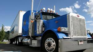 100 Trucking Companies In El Paso Tx Roadrunner Transportation Systems Acquires Stagecoach Cartage And