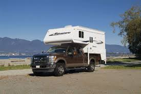 Truck Camper | Truck Camper Budget Campervan Motorhome Rentals In Australia Hatch Adventures Tacoma Camper Rental Trailer Competitors Revenue And Employees Owler Company Tampa Rv Florida Free Unlimited Miles Tiger Adventure Vehicles For Rant Vehicle Redding Van Cruise America Review Compare Prices Book 8 Rugged Affordable Offroad Live Really Cheap A Pickup Truck Camper Financial Cris T17 Truck Rental Of Canada Bestcamper