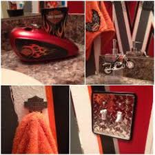 Harley Davidson Bathroom Themes by Reserved For Ashish Tools Vintage And Book