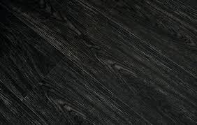 high gloss black and white vinyl flooring high gloss black vinyl