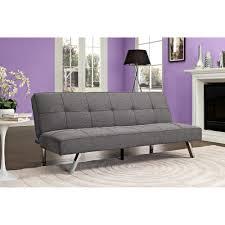 Walmart Sofa Bed Mattress by Walmart Com Futons 2 Roselawnlutheran