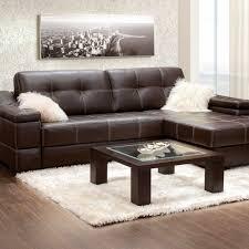 Amazon Sleeper Sofa Bar Shield by Amazon Com Coaster Gus 501677 98 U0026quot Sectional Sofa With Pull