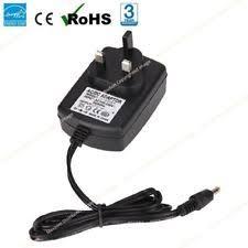 Seagate Goflex Desk Adapter Power Supply by Hard Drive Power Supply Ebay