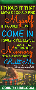 36 Best Music Lyrics - Songs Images On Pinterest | Country Music ... 11 Best God Gave Me You Tammy And Terry Song Images On Pinterest Dave Barnes God Gave Me You Official Music Video Christian Barnesuntil Youlyrics Youtube 22 Lyrics Country Music Videos Planning Your Marriage While Wedding Week 14 In Best 25 Blake Shelton Lyrics Ideas Shelton Piano Sheet Teaser Jamie Grace Girl Lyric Im Girl I So Santa By Song License Musicbed The Ojays Need