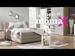 schlafzimmer trends mömax schlafzimmer beratung