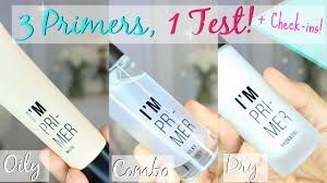 Three Primers, One Test! + Check - In! Feat. Memebox I'm Primers | Beauty  News With Angelica 30 Off Mugler Coupons Promo Codes Aug 2019 Goodshop Memebox Scent Box 4 Unboxing Indian Beauty Diary Special 7 Milk Coupon Hello Pretty And Review Splurge With Lisa Pullano Memebox Black Friday Deals 2016 Vault Boxes Doorbusters Value February Ipsy Ofra Lippie Is Complete A Discount Code Printed Brighten Correct Bits Missha Coupon Deer Valley Golf Coupons Superbox 45 Code Korean Makeup Global 18 See The World In Pink 51 My Cute Whlist 2 The Budget Blog