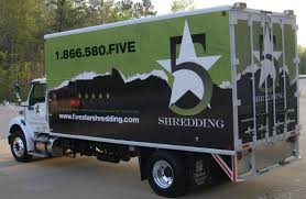 Compelling Vehicle Graphics In Atlanta, GA For Five Star Shredding ... 2x Auto Truck Us Army Five Star Car Sticker Suv Hood Decal File1951 Ford F1 Cab Pickup 12763891075jpg Chuck Fairbanks Chevrolet In Desoto Midlothian And Lancaster Area Used 2008 Gmc Sierra 2500hd Cars Llc Meriden Ct Sold Traportations Skin For Kenworth W900 American Anthony Tristani Trash Kgpins Of New York City 16 X 16cm White Jeep Nissan Hyundai Preowned Center Home Facebook Blog Post List Sam Packs Lewisville F150 Earns Nhtsa Fivestar Crashtest Rating News Carscom 2pcs
