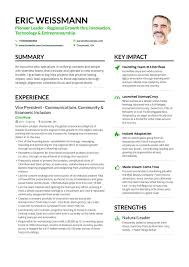 Marketing Resume Example And Guide For 2019 Creative Resume Templates Free Word Perfect Elegant Best Organizational Development Cover Letter Examples Livecareer Entrylevel Software Engineer Sample Monstercom Essay Template Rumes Chicago Style Essayple With Order Of Writing Ulm University Of Louisiana At Monroe 1112 Resume Job Goals Examples Southbeachcafesfcom Professional Senior Vice President Client Operations To What Should A Finance Intern Look Like Human Rources Hr Tips Rg How Write No Job Experience Topresume 12 For First Time Seekers Jobapplication Packet Assignment