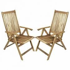 Tommy Bahama Reclining Folding Chair by Exteriors Fabulous Backpack Beach Chair Walmart Beach Lounge