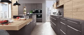 küchen möbel krüger peckelsheim