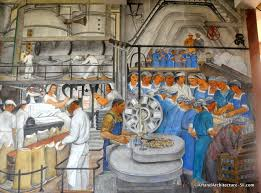 Coit Tower Murals Controversy by Search Results For U201cstackpole U201d U2013 Public Art And Architecture From