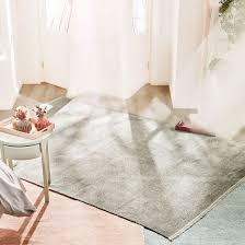 baracoa teppich teppich kibek flachgewebe
