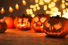 Pumpkin Festival Cleveland Ohio by Halloween Festivals 2018 2019 Find Spooky Family Fun Everfest