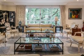 100 Elegant Apartment Apartment With Charming Wide Spaces In Jardim