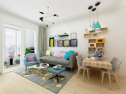 Interior Designer Malaysia - Home Or Bedroom Interior Design ... Home Interior Design Hd L09a 2659 Cozy Designers Monumental Ideas For 24 Best 25 On Pinterest Decor Ideas On Diy Decor And Stagger 20 House Designer Residential Architects Melbourne Sydney In Bangladesh 11 Instagram Accounts To Follow For Inspiration